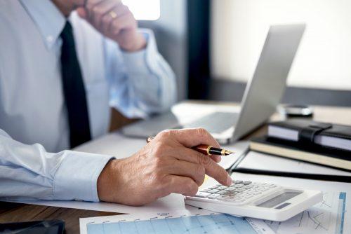 Beendigung Steuerberatervertrag - Verpflichtung zur Datenübertragung an neuen Steuerberater