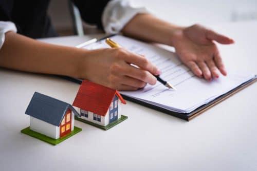 Bauvertrag - Schweigen auf Auftragsbestätigung - Mängelrechte vor Abnahme