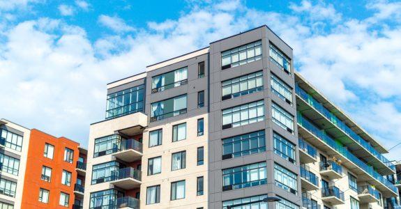 Eigentumswohnung - Schadensersatz wegen Mängeln am Gemeinschaftseigentum