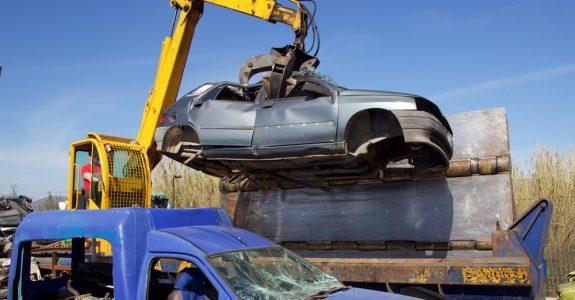 Rücktritt Gebrauchtwagenkauf - Beweisvereitelung