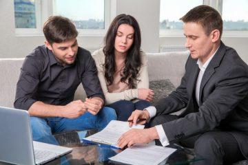 Beratungsvertrag – Ansprüche auf Auskunft und Rechnungslegung gegen Bank