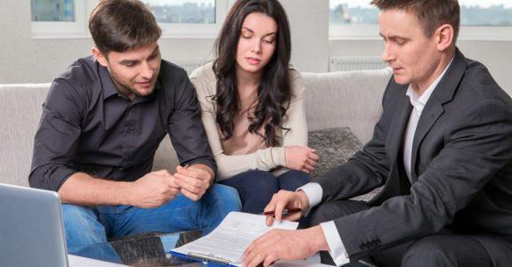 Beratungsvertrag - Ansprüche auf Auskunft und Rechnungslegung gegen eine Bank
