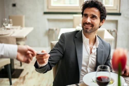 Reisevertrag - Trinkgeldempfehlungen Reiseveranstalter in Form einer Widerspruchslösung