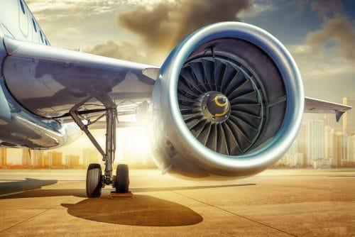 FluggastrechteVO - Voraussetzung gesamtschuldnerische Haftung von Flugunternehmen