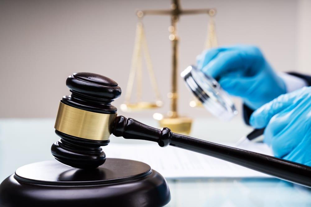 Infektionsschutzgesetz – Antrag auf Anordnung aufschiebender Wirkung