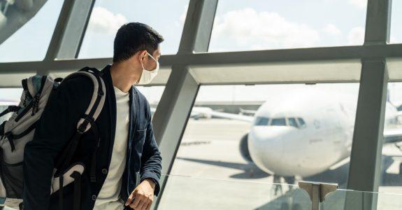 Reisemangel bzgl. Fluglinie – Sicherheitsstandard/unzumutbare Beförderungsbedingungen