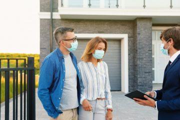 Schutz-/Sorgfaltspflicht Hausverkäufer gegenüber Kaufinteressenten bei Hausbesichtigung