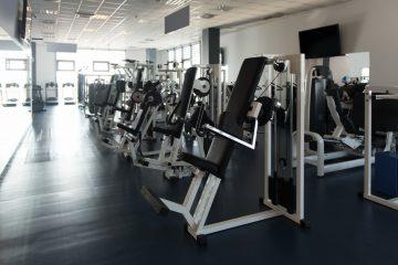 Vorfälligkeitsklausel eines Fitnessstudios – unangemessene Benachteiligung