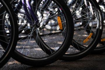 Fahrradmietvertrag – Wirksamkeit Klausel zum Verbot der Gebrauchsüberlassung an Dritte