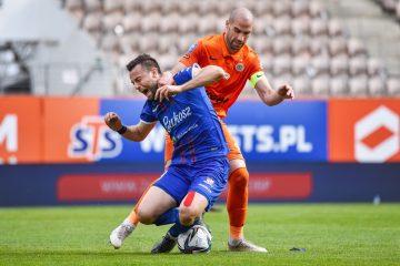 Schadenersatzanspruch – Verletzung Spieler während Fußballspiel