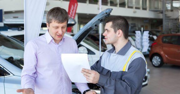 Verkehrsunfall - Erstattungsfähigkeit überhöhter Werkstattrechnungen