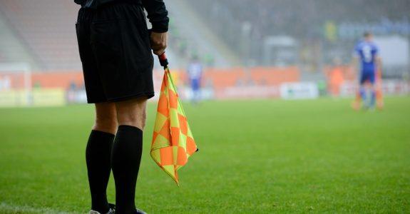 Schadensersatzanspruch Sportwetten-Tipper bei Fehlentscheidung Schiedsrichter