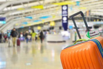 Reiserücktrittskostenversicherung – unberechtigt einbehaltene Stornokostenpauschale