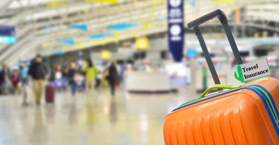 Reiserücktrittskostenversicherung - unberechtigt einbehaltene Stornokostenpauschale
