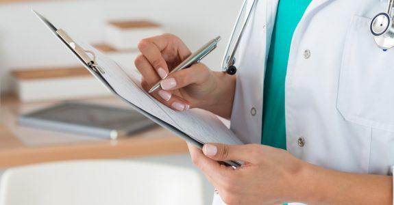 Berufsunfähigkeitsrente - Anspruch auf Zahlung gegenüber Ärzteversorgungswerk