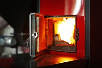 Schadenersatz – 520.000 € in Heizkessel verbrannt – Haushüterhaftung