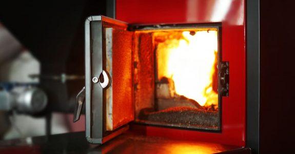 Schadenersatz – 520.000 € in Heizkessel verbrannt - Haushüterhaftung