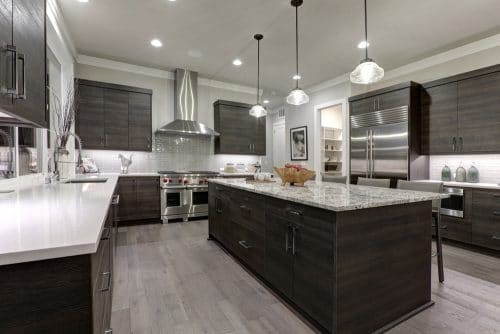 Schadensersatz wegen falscher Angabe Anschaffungspreis Küche bei Hauskaufvertrag