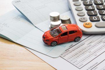 Kfz-Finanzierungsdarlehen – Berechnungsmethode des Anspruchs auf Vorfälligkeitsentschädigung