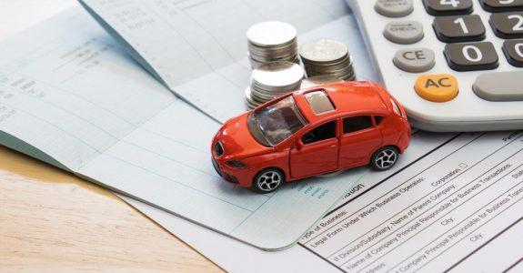 Car,Insurance