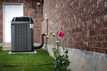 Klimananlage im Nachbarrecht – Was ist erlaubt und was nicht?