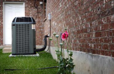 Klimananlage im Nachbarrecht - Was ist erlaubt und was nicht?