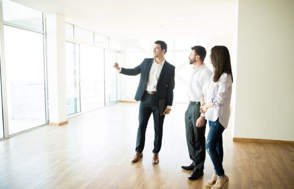 Maklervertrag – Voraussetzungen für Vergütungsanspruch