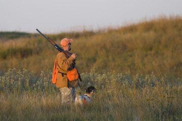 Jagdpächtergemeinschaft – Kündigung der Jagderlaubnis durch alle Pächter