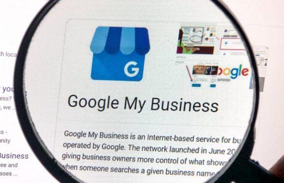 Negative Bewertung bei Google My Business - Schmähkritik und Meinungsäußerungsfreiheit