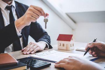 Maklervertrag – Schadensersatzanspruch wegen Pflichtverletzung