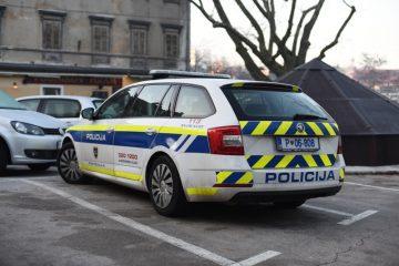 Verkehrsunfall nach slowenischem Recht – Beweis der schuldhaften Verursachung