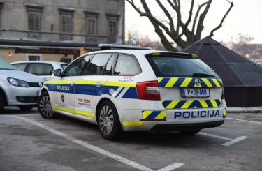 Verkehrsunfall nach slowenischem Recht - Beweis der schuldhaften Verursachung