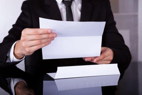 Kaufmännisches Bestätigungsschreiben - Grundsätze sind auf Rechtsanwälte anwendbar