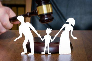Zuweisung der Ehewohnung während der Trennungszeit