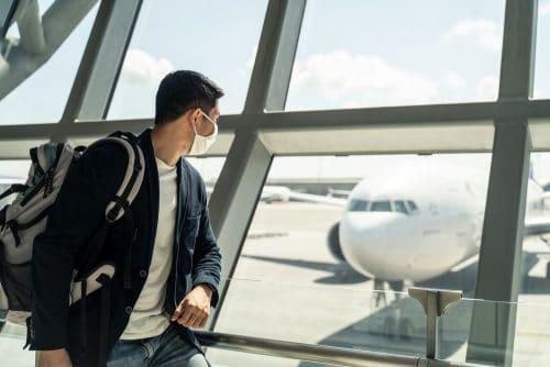 Fluggastrechteverordnung - Anspruchsgegner für Ausgleichsanspruch