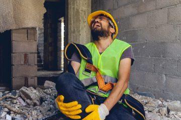 Regressanspruch des Rentenversicherungsträgers nach Arbeitsunfall – Forderungsverjährung