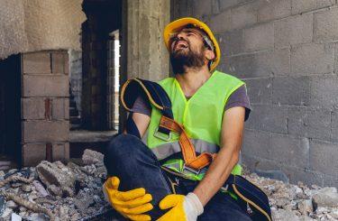 Regressanspruch des Rentenversicherungsträgers nach Arbeitsunfall - Forderungsverjährung