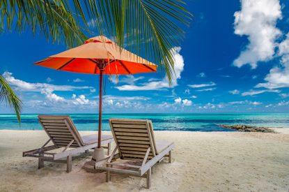 Reiserecht – Ihre Rechte gegenüber Reiseveranstalter