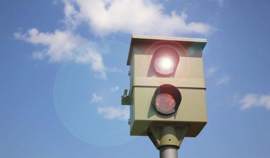 Verkehrsrecht – Grundsätzliche Fragen und Antworten