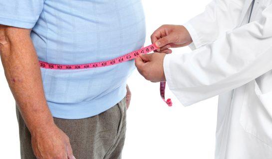 Gewichtsabnahmetherapie – auch wenn Therapie nicht funktioniert muss gezahlt werden