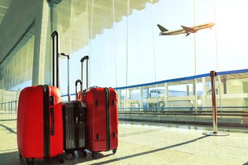 Entschädigung in voller Reisepreishöhe wegen vertanen Urlaubs bei Vereitelung der Reise