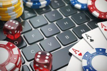 Verbotenes Online-Glücksspiel – Ansprüche des Kreditkarteninhabers gegen Kreditunternehmen