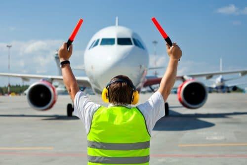 Flugbeförderungsvertrag - Abwicklungsklausel bei einvernehmlicher Flugstornierung