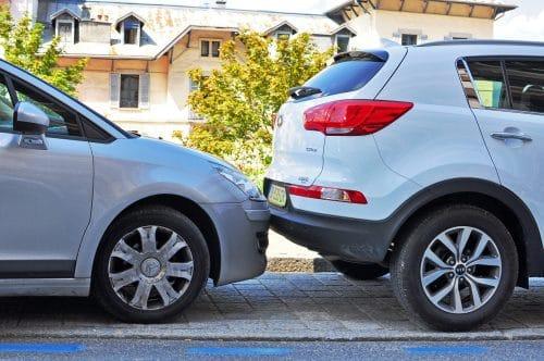 Verkehrsunfall in Frankreich - Haushaltsführungsschaden nach französischem Recht