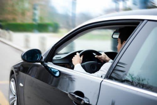 Verkehrsunfall - Kosten einer Probefahrt nach der Reparatur