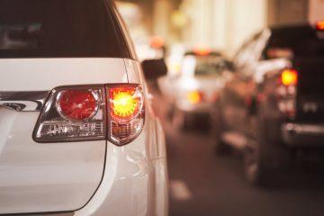Verkehrsunfall – Vertrauensgrundsatz – Abbiegevorgang durch Setzen Blinker