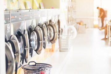 Waschdienstleistungen – Schadensersatz wegen Nichteinlösung eines Wertgutscheins