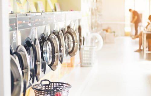 Waschdienstleistungen - Schadensersatz wegen Nichteinlösung eines Wertgutscheins