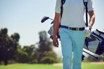 Ausschluss aus Golfclub – objektiv / genügende Tatsachenermittlung des beanstandeten Verhaltens