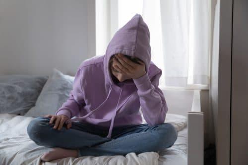 Umgangsbefugnis bei entgegenstehendem Willen des 16-jährigen Kindes